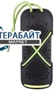 Microlab D22 АККУМУЛЯТОР АКБ БАТАРЕЯ