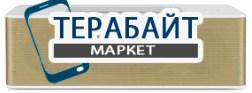 Microlab MD215 АККУМУЛЯТОР АКБ БАТАРЕЯ