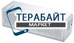 Microlab T5 АККУМУЛЯТОР АКБ БАТАРЕЯ
