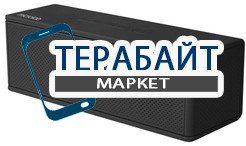 Microlab MD213 АККУМУЛЯТОР АКБ БАТАРЕЯ