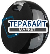 Microlab MD312 АККУМУЛЯТОР АКБ БАТАРЕЯ
