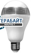 MIPOW Playbulb АККУМУЛЯТОР АКБ БАТАРЕЯ