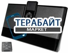 Mirage Athena iVoice-1 АККУМУЛЯТОР АКБ БАТАРЕЯ