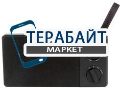 MiXberry Magnitude 5 АККУМУЛЯТОР АКБ БАТАРЕЯ