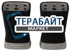 Mobidick Supertooth Disco Twin АККУМУЛЯТОР АКБ БАТАРЕЯ
