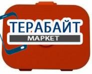 Mobidick Supertooth D4 АККУМУЛЯТОР АКБ БАТАРЕЯ