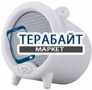 MOMAX Piggy Bluetooth Speaker АККУМУЛЯТОР АКБ БАТАРЕЯ