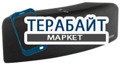 Monitor Audio AirStream S300 АККУМУЛЯТОР АКБ БАТАРЕЯ