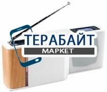 Monitor Audio AirStream 10 АККУМУЛЯТОР АКБ БАТАРЕЯ