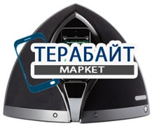 Monitor Audio i-Deck 100 АККУМУЛЯТОР АКБ БАТАРЕЯ