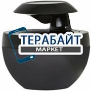 Monoprice Bluetooth Portable 360° АККУМУЛЯТОР АКБ БАТАРЕЯ