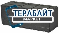 Monoprice Portable Bluetooth NFC Brick АККУМУЛЯТОР АКБ БАТАРЕЯ
