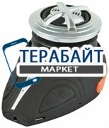 Monoprice High Performance Bike Mountable Bluetooth АККУМУЛЯТОР АКБ БАТАРЕЯ