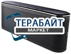 Monster ClarityHD Micro Bluetooth Speaker АККУМУЛЯТОР АКБ БАТАРЕЯ