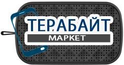 Motorola Sonic Play 150 АККУМУЛЯТОР АКБ БАТАРЕЯ