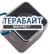 Music Angel MD-06 АККУМУЛЯТОР АКБ БАТАРЕЯ