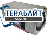 http://joxi.ru/L21P0jOcR7dVkm