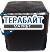 Music Angel AK-03 АККУМУЛЯТОР АКБ БАТАРЕЯ