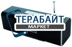 MyVibe T2 АККУМУЛЯТОР АКБ БАТАРЕЯ