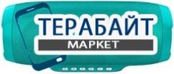 NBY BY1050 АККУМУЛЯТОР АКБ БАТАРЕЯ