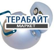 NeoDrive SP-001 АККУМУЛЯТОР АКБ БАТАРЕЯ
