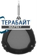 Nillkin S1 PlayVox АККУМУЛЯТОР АКБ БАТАРЕЯ