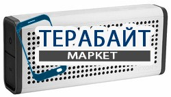 NIXON Blaster FW15 АККУМУЛЯТОР АКБ БАТАРЕЯ
