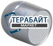 NiZhi TT026 АККУМУЛЯТОР АКБ БАТАРЕЯ