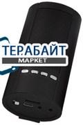 NiZhi TT-8 АККУМУЛЯТОР АКБ БАТАРЕЯ