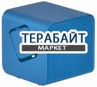NuForce Cube АККУМУЛЯТОР АКБ БАТАРЕЯ