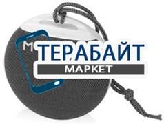 Oasis Tempo АККУМУЛЯТОР АКБ БАТАРЕЯ