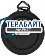 Oklick OK-15 АККУМУЛЯТОР АКБ БАТАРЕЯ