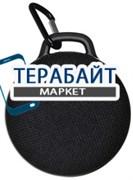 Oklick OK-14 АККУМУЛЯТОР АКБ БАТАРЕЯ
