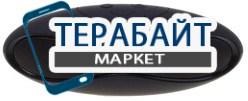 Oklick OK-10 АККУМУЛЯТОР АКБ БАТАРЕЯ