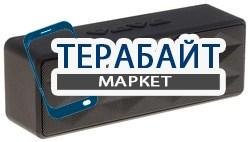 Oklick OK-30 АККУМУЛЯТОР АКБ БАТАРЕЯ
