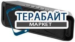 Olike Wireless Speaker АККУМУЛЯТОР АКБ БАТАРЕЯ