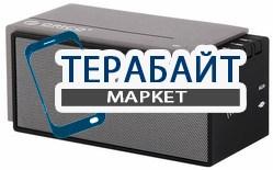 ORICO BTP-28 АККУМУЛЯТОР АКБ БАТАРЕЯ