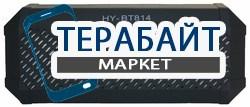 Palmexx HY-BT814L АККУМУЛЯТОР АКБ БАТАРЕЯ