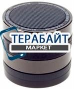 Partner Music BT АККУМУЛЯТОР АКБ БАТАРЕЯ