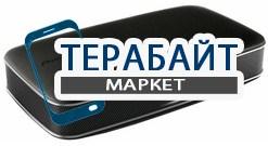 Pioneer XW-LF3 АККУМУЛЯТОР АКБ БАТАРЕЯ