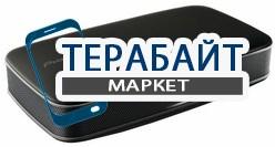 Pioneer XW-LF1 АККУМУЛЯТОР АКБ БАТАРЕЯ