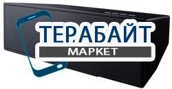 Pioneer XW-BTSA1 АККУМУЛЯТОР АКБ БАТАРЕЯ