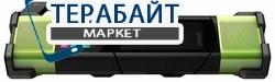 Pioneer STZ-D10T АККУМУЛЯТОР АКБ БАТАРЕЯ