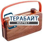 PlayBox Woodstock PB-17U АККУМУЛЯТОР АКБ БАТАРЕЯ