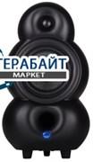 Podspeakers MiniPod Bluetooth MKII АККУМУЛЯТОР АКБ БАТАРЕЯ