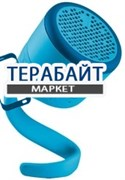 Polk Audio Swimmer Jr АККУМУЛЯТОР АКБ БАТАРЕЯ