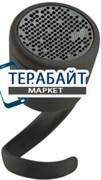 Polk Audio Swimmer Duo АККУМУЛЯТОР АКБ БАТАРЕЯ