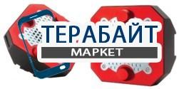 Pred Technologies TOKK Reactor XL АККУМУЛЯТОР АКБ БАТАРЕЯ