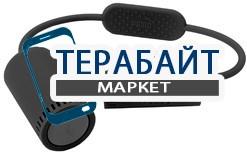 PUMA Soundchuck АККУМУЛЯТОР АКБ БАТАРЕЯ