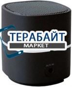Puro Mini speaker Bluetooth АККУМУЛЯТОР АКБ БАТАРЕЯ